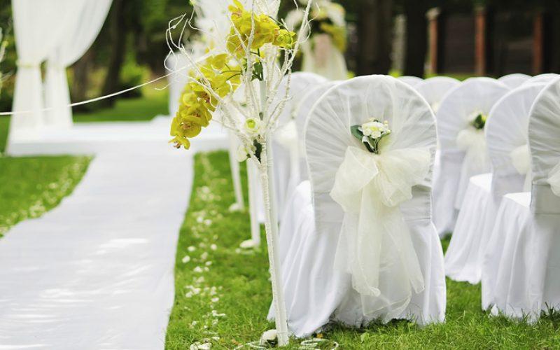banner-matrimonio-civile3