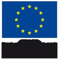 logo-unione