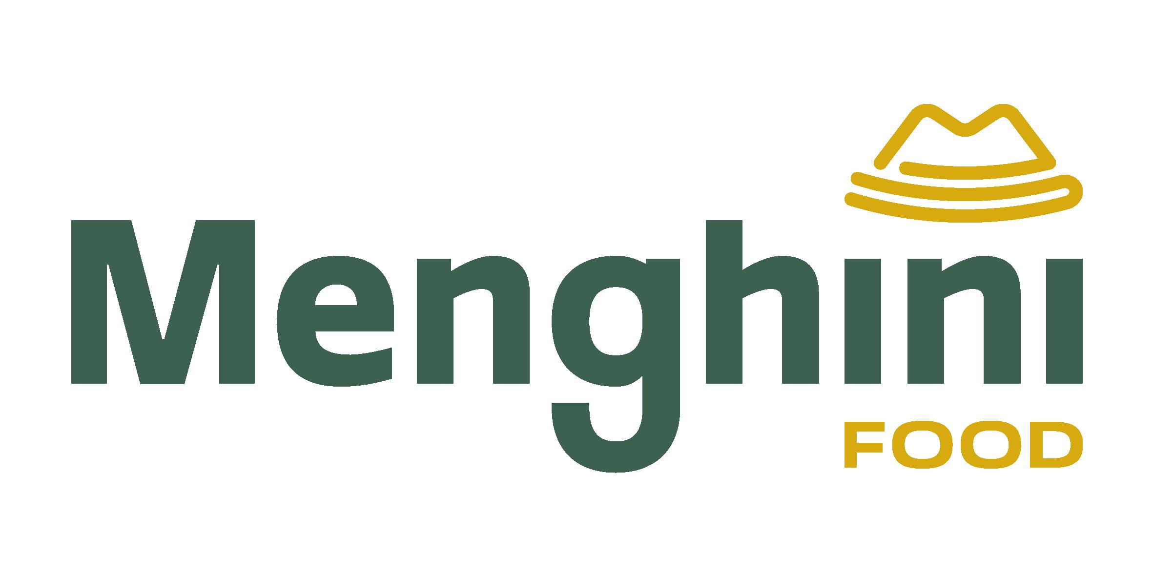 menghinifood_logo_def-05